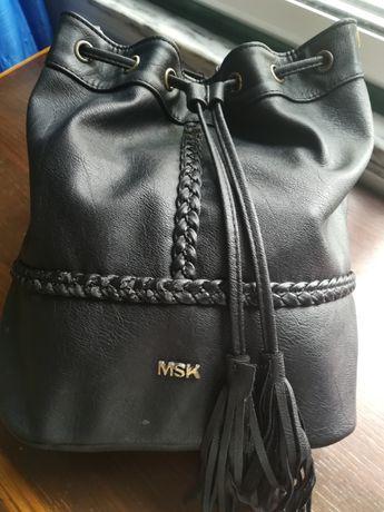 Mala Misako