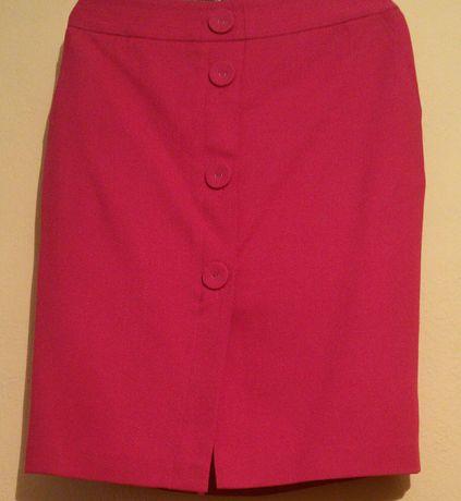 Женская юбка - карандаш, платье, сарафан