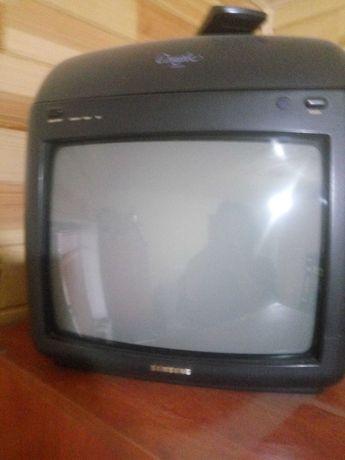 Телевизор б/у, Samsung,в хорошем состоянии