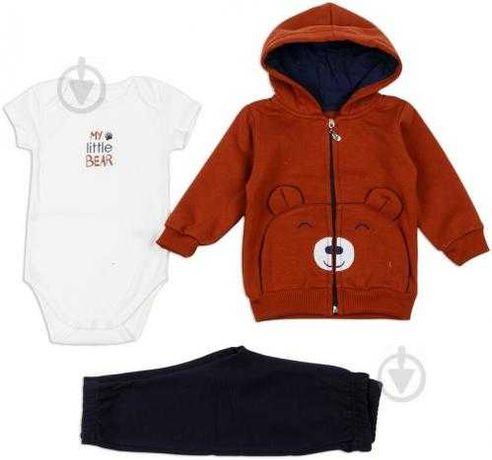 Детская одежда секонд на развес, на мальчика, 10 кг упаковке