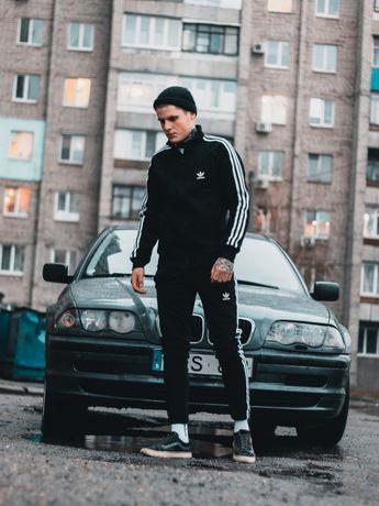 Спортивный Костюм Adidas/Адидас, Спортивний Костюм Адідас/Штаны Adidas
