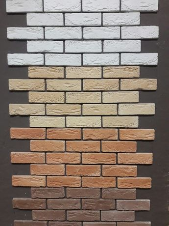 Декоративна гіпсова плитка,кірпіч,3д панелі,стабілізований мох.