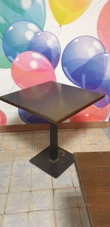 Продам столы для кафе,баров