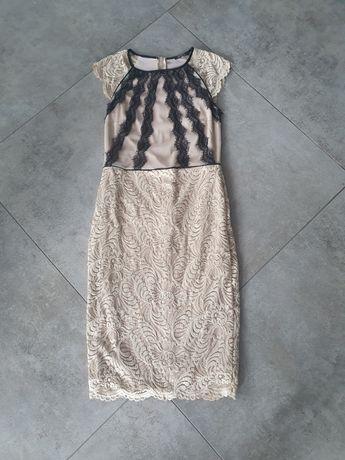 Sukienka Orsay rozmiar S