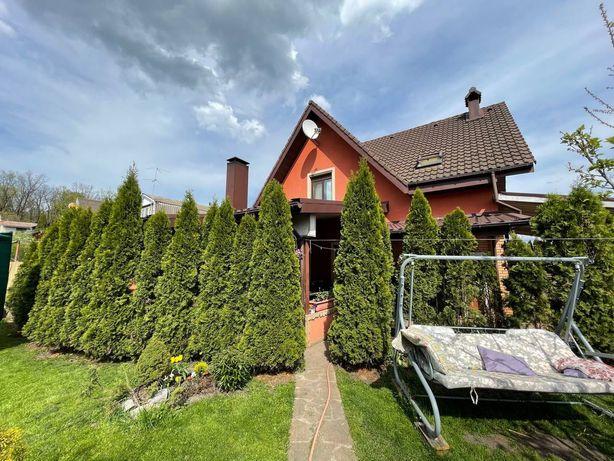 Продажа дома с ремонтом Круглик