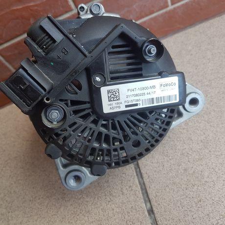 Alternator ford 2.0TDCI FV4T-10300-MB