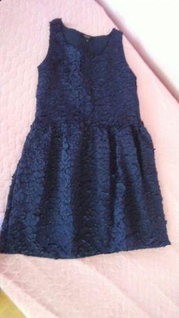 Sliczna sukienka Pilnie z powodu wyprowadzki