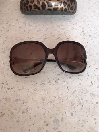 Guess оригінал Модні, стильні сонячні окуляри, очки от сонца