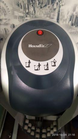 Продам фитнес масажор HauseFit HM-30042