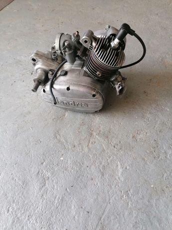Motor flandria  50c