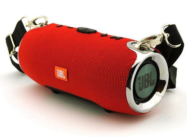 100% Эксклюзив! Блютуз Колонка JBL XTREME mini FM MP3 | +РАЗНЫЕ ЦВЕТА!