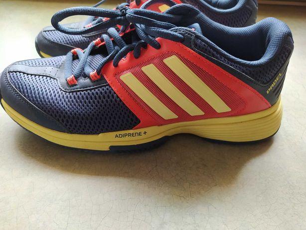 Nowe buty Adidas Adiprene + , rozmiar 38 i 2/3