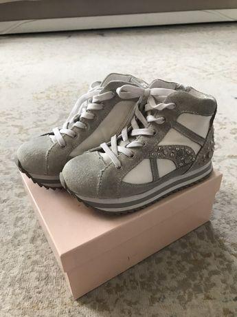 Ботинки,кроссовки,Primigi,Zara,Jacadi,