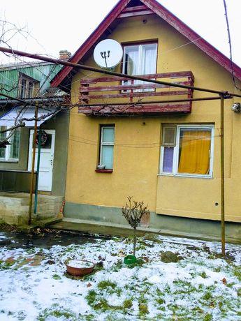 Сдается 2-х комнатная квартира  с двориком в центре  Ужгорода!