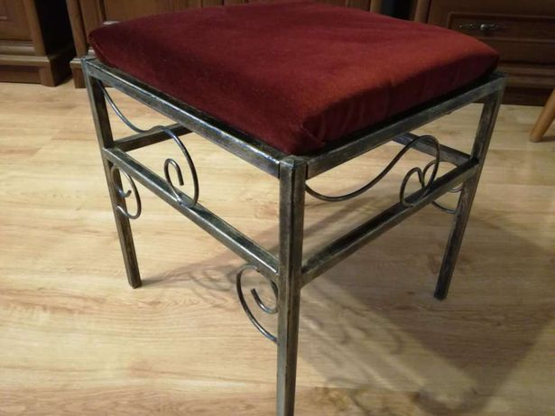 Krzeslo Nowe