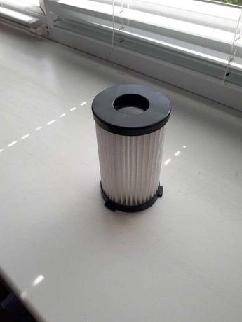 hepa фильтр, хепа фильтр на Пылесос Liberton LVC-605