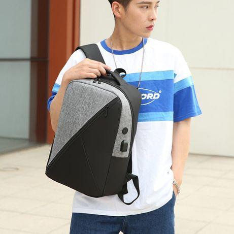 Рюкзак для ноутбука. Рюкзак Антивор с бесплатной доставкой