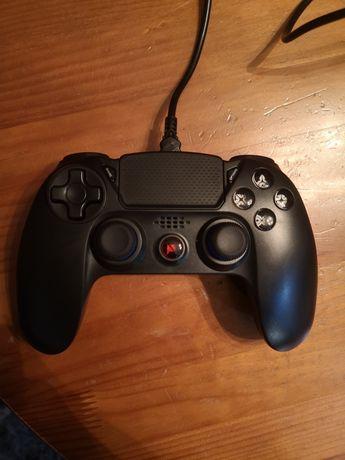 Comando NPlay | PS4, PS3 e PC | NOVO | Gamepad | Controller
