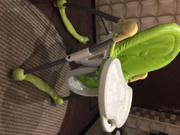 Продам детский столик для кормления, фирмы Coodbaby