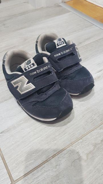 Adidasy New Balance 24/25