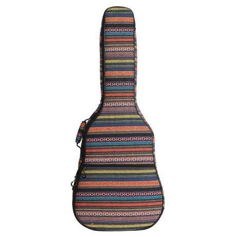 Pokrowiec na gitarę akustyczną GB-04-2-41