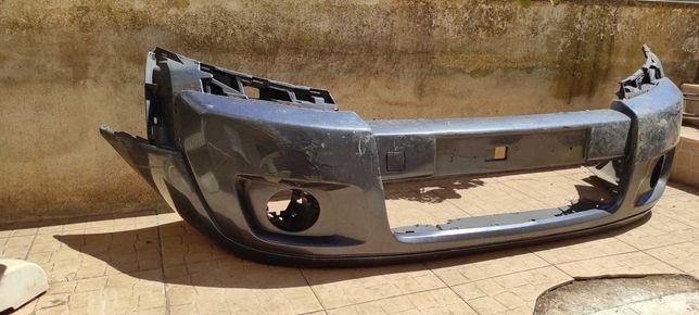 Parachoques FIat Scudo Peugeot  Expert Tepee Citroen Citroen Jumper