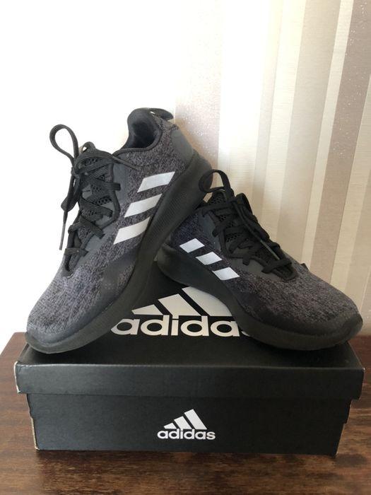 Кроссовки Adidas 36р. Оригинал Киев - изображение 1
