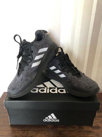 Кроссовки Adidas 36р. Оригинал