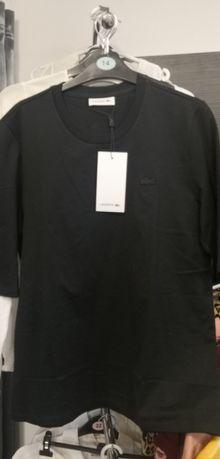 T-shirt koszulka Lacoste rozmiar 42