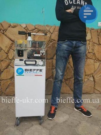 Парогенератор BIEFFE STEAM 3000 3.0 кВт