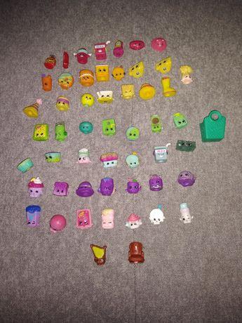 Zabawki Shopkins