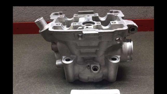 Peças KTM SX-F EXC-F 250