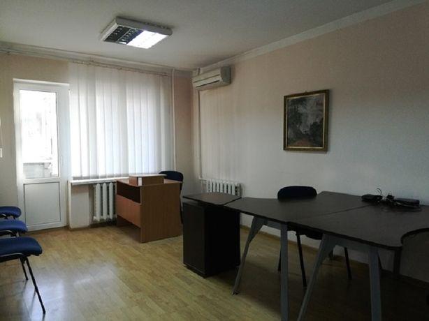 Аренда меблированного офиса. Чоколовка, ул. Ереванская. Комиссия 25%