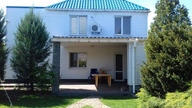 Продам дом г.Мелитополь ул. Лисконоженко.
