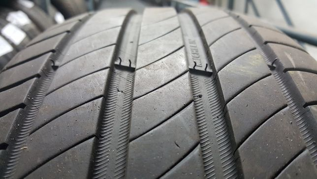 215/55R17 94W Michelin Primacy 4