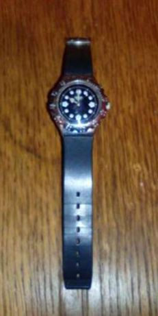 Relogio Swatch Irony Stainless Steel