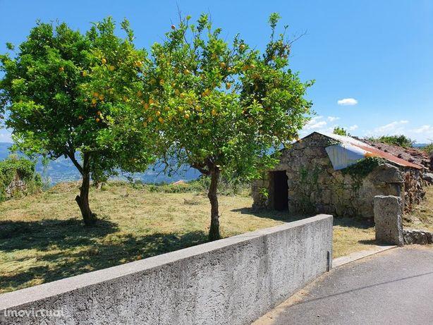 Casa Rural para reabilitação