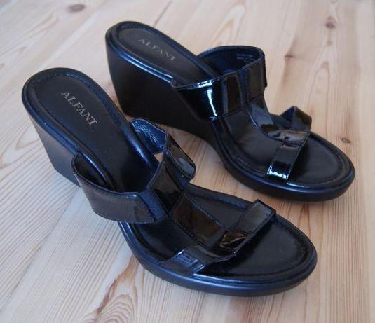Damskie sandały Alfeni 36
