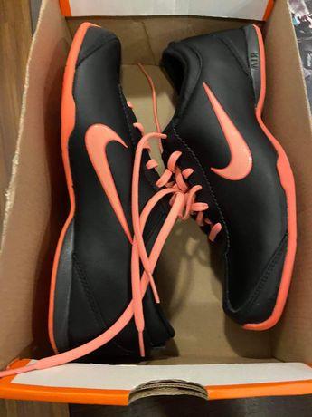 Sapatilhas Nike Air novas!