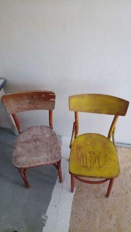 Продам стулья б/у