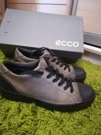 Туфли подростковые (спортивные) 40 размер