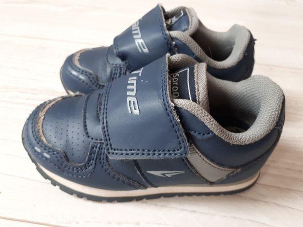 Sprzedam buciki rozmiar 22