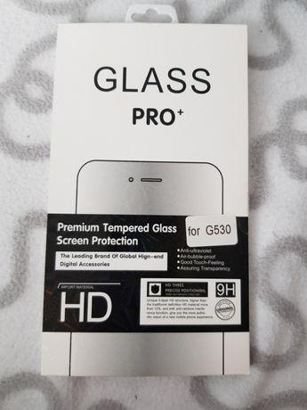 Nowe szkło hartowane Samsung Grand Prime