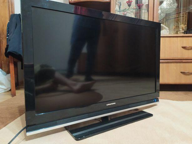 Телевізор телевизор Grundic