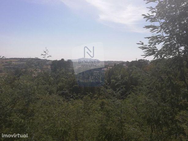Terreno urbano   Almargem do Bispo   Sintra