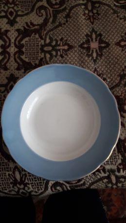 Продам тарелки глубокие