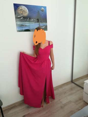Sprzedam sukienke r 36