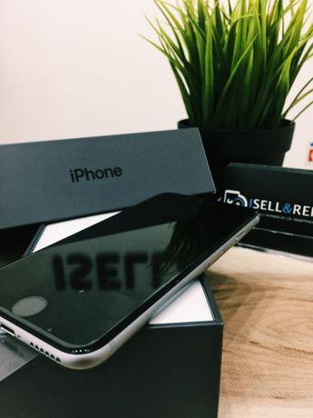 SEMI NOVO iPhone 6S 16/64GB SPACE GREY c/garantia