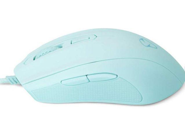 Okazja! Mysz myszka Gamingowa Mionix , j. Nowa !