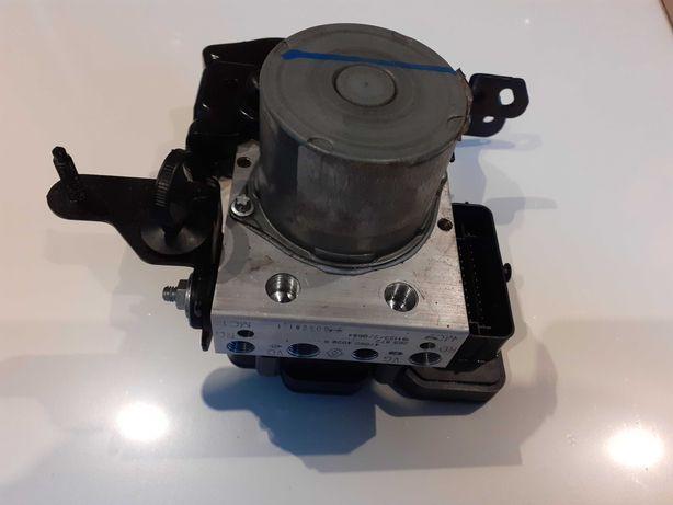 Pompa ABS + mocowania. Renault Master/Movano 2,3 2019r